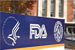 fda-protects-consumers