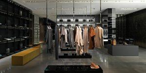 Store Design 101
