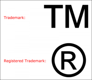 trademark_symbol_zpsd272afb5