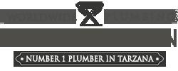 worldwide-plumbing-lo